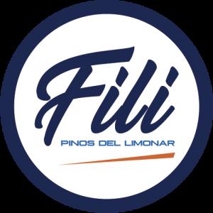 Pinos Del Limonar